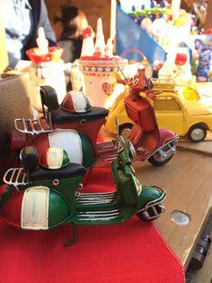 #mercatinidinatale #regiohotelmanfredi #xmasitems #manfredonia #visitmanfredonia #visitpuglia #visitgargano #regiohotelmanfredi