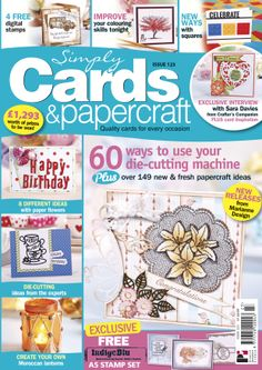 Simply Cards & Papercraft 123 is available from http://www.moremags.com/papercrafts/simply-cards-papercraft/scp123