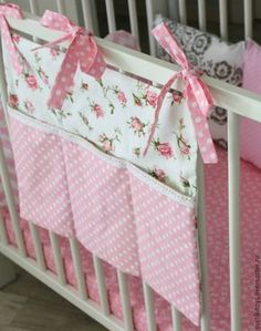 Quilt Baby, Baby Bedroom, Baby Room Decor, Baby Sheets, Diy Bebe, Teepee Kids, Baby Sewing Projects, Baby Room Design, Baby Crafts