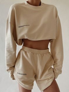 Cute Lazy Outfits, Trendy Outfits, Sporty Outfits, Winter Fashion Outfits, Fall Outfits, Mode Outfits, Mode Style, Aesthetic Clothes, Streetwear Fashion
