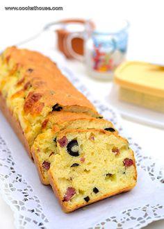 Bulgarian Desserts, Bulgarian Recipes, Bulgarian Food, Dessert Chef, Dessert Recipes, Gourmet Desserts, Plated Desserts, Sashimi, New Recipes