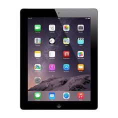 Sell My Apple iPad Air 2 WiFi Compare prices for your Apple iPad Air 2 WiFi from UK's top mobile buyers! We do all the hard work and guarantee to get the Best Value & Most Cash for your New, Used or Faulty/Damaged Apple iPad Air 2 WiFi. Ipad Mini 3, Ipad Air 2, Coque Ipad, Coque Iphone, Iphone 7, Apple Iphone, Wi Fi, Ipad Pro 12, Ipod