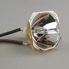 High quality Projector bulb VT40LP for NEC VT440, VT540, VT540K, VT540G, VT440K, VT440G with Japan phoenix original lamp burner