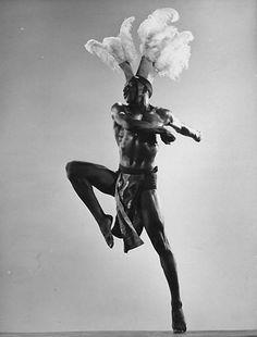 FLAHN-MANLY.COM: AFRICAN DANCE ART : FLAHN-MANLY.COM