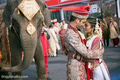 Surekha and Viveka W