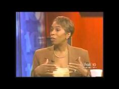 """Loretta Love Huff, MBA, CCP Fox 10 Phoenix interview- """"Known and appreciated by thousands of engaged and sometimes exhausted executives and entrepreneurs as The Dream Leader for Business, Loretta guides her clients to higher levels of accomplishment & joy"""" Have Loretta speak at your event. https://www.espeakers.com/marketplace/speaker/profile/13658 #conflictresolution, #businessgrowth, #leadership, #organizationaldevelopment, #timemanagementselfmanagement #marketing, #lorettalovehuff…"""