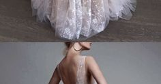 New Arrival A-line V-neck Long Tull   Wedding, A line and Dress wedding