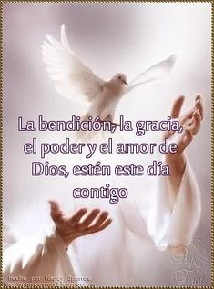 Blessing Message, Spanish Inspirational Quotes, Bible Promises, Morning Greetings Quotes, Good Night Quotes, Mom Quotes, Faith In God, Encouragement Quotes, Christian Quotes
