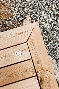 Pergola De Madera Restaurante - - Pergola Attached To House Privacy Screens - Pergola Deck - Pallet Pergola DIY - Black Pergola, Rustic Pergola, Curved Pergola, Steel Pergola, Modern Pergola, Pergola Attached To House, Deck With Pergola, Covered Pergola, Vinyl Pergola