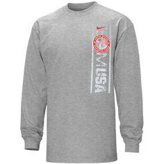 2020 Winter Olympics Apparel.Nike Usa Destroyer Jacket Ahem Usa Usa Usa Things I Need