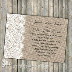 Click Image to Buy or Custom your own invitations ideas Rustic Wedding Reception Invitations Wording Wedding Reception Invitation Wording, Wedding Reception Invitations, Rustic Wedding Reception, Vintage Wedding Invitations, Printable Wedding Invitations, Wedding Ideas, Rustic Invitations, Rustic Weddings, Invitation Ideas