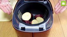 Dog Bowls, Sweet Potato, Good Food, Pudding, Baking, Dinner, Desserts, Recipes, Hacks