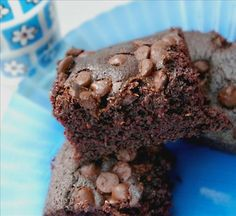 Ladies Night Out Picnic: Chocolate Picnic Cake