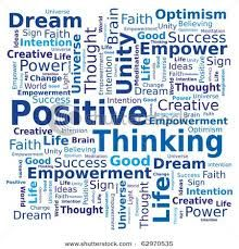 Image Result For Borders Related To Positive Mental Health