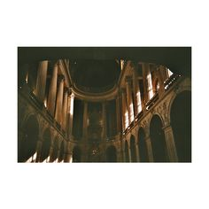 Ivy & gold ❤ liked on Polyvore featuring backgrounds, pictures, hogwarts, photos and harry potter