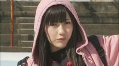 File:110429-majisuka-gakuen-2-ep03-029684.jpg nezumi, from the series majisuka gakuen
