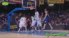 Gist & Lasme Airlines Tribute 2012/2013 (by Sopist2007) - YouTube