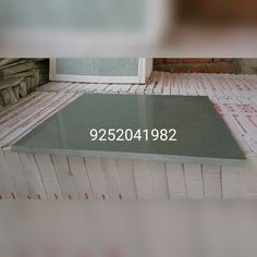 Kota Stone Flooring, Natural Stone Flooring, Yellow Marble, Stone Supplier, Best Flooring, Stone Tiles, Granite, Natural Stones