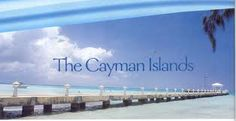 The Cayman Islands will proceed with FATCA - http://www.artiopartners.com/what-is-fatca/fatca-cayman-islands-american-expats/