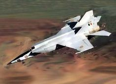 Mikoyan MiG-25 A Foxbat by any other name, scared everyone in the Free World during the cold war just the same.