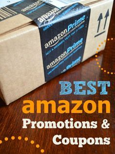 Amazon secrets how to get amazon coupons free stuff and deals amazon promotional codes and coupons deals updated if you like to save this is fandeluxe Image collections