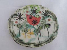 Elizabeth Howe pottery - Cerca con Google