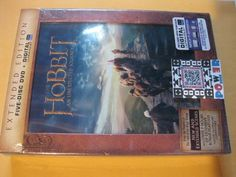 EXTENDED EDITION FIVE-DISC DVD + DIGITAL THE HOBBIT AN UNEXPECTED JOURNEY null,http://www.amazon.com/dp/B00IKTYTXW/ref=cm_sw_r_pi_dp_cGMctb12Y62VPZR1