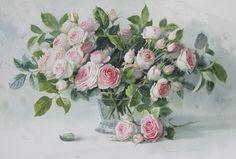 Елена Базанова Elena Bazanova