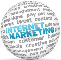 Internet marketing has come up as the most promising way to advertise your business. More and more people are making use of Internet technologies to market their business products and services. When compared to traditional marketing methods such as newspaper/TV advertisements, this new in trend Internet marketing is far easier and more effective. http://theinternetmarketingcentral.net/planning-and-executing-the-perfect-internet-marketing-strategy/