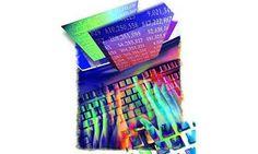 Каскадные таблицы стилей CSS предоставляют гораздо больше, чем HTML, возможностей управления цветовым и стилевым оформлением.