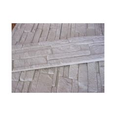 Kamień Dekoracyjny Ela - Kamień Dekoracyjny Kamyczek Hardwood Floors, Flooring, Texture, Crafts, Wood Floor Tiles, Surface Finish, Wood Flooring, Manualidades, Handmade Crafts