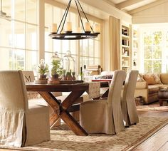 casual dining room ideas google search i like the feel of the room