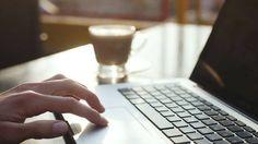 Cursos online gratuitos que ensinam inglês e mais 10 idiomas | Exame.com