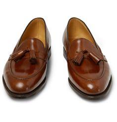 c906156e601 68 Best Footwear images