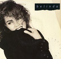 Buy Belinda Carlisle - Circle In The Sand - Virgin - Single, Pap - VS includes Circle In The Sand, Circle In The Sand (Seaside Mood Groove Mix) Belinda Carlisle, Virgin Records, Party Mix, Summer Rain, Eric Clapton, Pop Rocks, Rock Style
