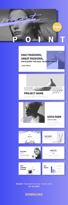 Free PowerPoint Keynote Presentation Template #PPT #powerpoint Ppt Design, Slide Design, Graphic Design Layouts, Book Design, Layout Design, Presentation Layout, Presentation Templates, Presentation Slides, Free Ppt Template