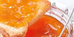 Zavařeniny 10x jinak | Články Albert Dessert Recipes, Desserts, Honey, Pudding, Sweets, Cheese, Cooking, Food, Apollo