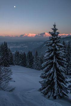 🇩🇪 Nebelhorn Sunset (Bavaria, Germany) by Markus Trienke Winter Photography, Landscape Photography, Nature Photography, Levitation Photography, Exposure Photography, Abstract Photography, Beautiful World, Beautiful Places, Amazing Places