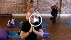 Spring Digital Conference: Yoga for Health | Yoga International