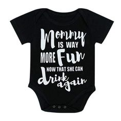 Excellent baby arrival tips are offered on our web pages. Take a look and you wont be sorry you did. Funny Babies, Cute Babies, Babies Stuff, Cute Onesies For Babies, Kid Stuff, Baby Kicking, Pregnant Mom, First Time Moms, Baby Shirts