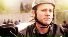 025319342323 Charlie Hunnam from Jax Teller to Christian Grey · Guardian Liberty Voice
