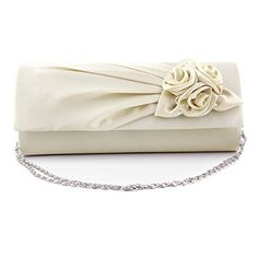 Women's Evening Handbag Clutch Bag with Shoulder Strap Sa... https://www.amazon.co.uk/dp/B00S0NLAVC/ref=cm_sw_r_pi_dp_x_C8dNyb1RTDQB1