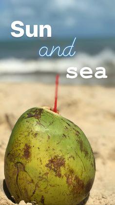 #praia #sol #vibes #stores #instagram Instagram Ideas, Wall
