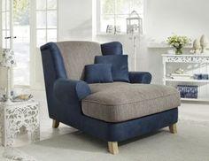 Cute XXL Ohrensessel Sit u More preisg nstig im Online Shop kaufen Sessel u Sitzs cke
