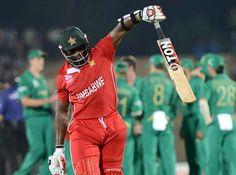 Zimbabwe crushed,Zimbabwe out of world cup,Zimbabwe T20 worldcup,Zimbabwe south africa