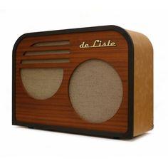 delisleguitar.com: de Lisle Custom Shop Boutique Vacuum Tube Guitar Amplifier…