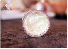 Alina Rose Blog Kosmetyczny: Hit: super peeling Orientana papaja i żeń- szeń. Rose, Blog, Roses, Blogging