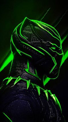 Search free neon Ringtones and Wallpapers on Zedge and personalize your phone to suit you. Black Panther Hd Wallpaper, Black Panther Images, Black Panther Storm, Panther Pictures, Black Panther Art, Black Panther Marvel, Wallpaper Azul, Dark Wallpaper Iphone, Wallpaper Wallpapers