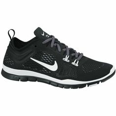 Wiggle | Nike Women's Free 5.0 TR Fit 4 Breath Shoes - SU14 | Training Running Shoes