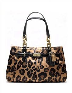 32a5cb58a2453 This classic satchel will take you from day to night Front  A Full size Slip